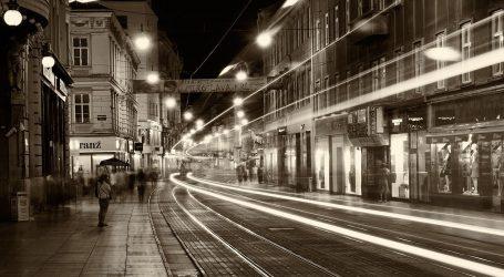 Amonijak i klor mogu ubiti sve stanovnike Zagreba