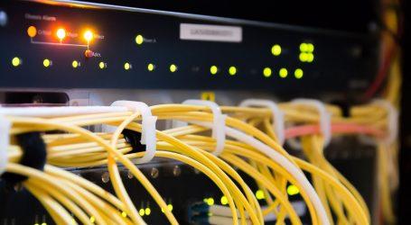 Hrvatski Telekom izdao upozorenje zbog nevremena