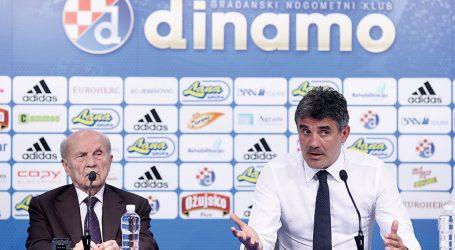 POPIS SVIH IGRAČA na kojima je Mamić opljačkao Dinamo, zbog čega na sud dolazi 250 svjedoka