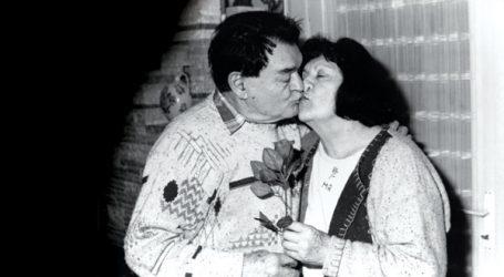 7 godina rata za Robićevu ostavštinu