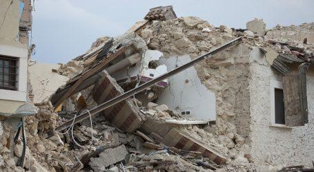 TEORETIČARI ZAVJERE PROTIV AMERIKE: Tajna oružja za potrese i požare