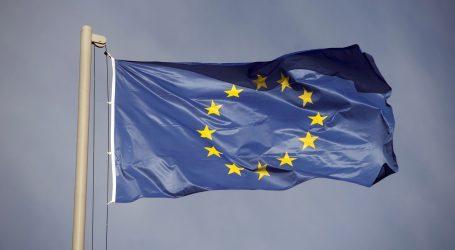 Čelnici EU-a pokušat će se dogovoriti o novom vodstvu europskih institucija