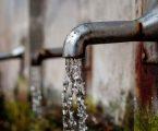 U slovenskom dijelu Istre iscurilo 10 tisuća litara kerozina, opskrba vodom nije ugrožena
