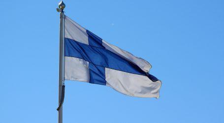 Finska sutra preuzima rotirajuće predsjedništvo EU