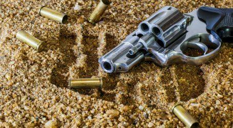 DOSSIER: PLAĆENI UBOJICE IZ SUSJEDSTVA Kad rođaci naruče ubojstvo