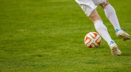 Vrataru Ventspilsa 10 utakmica kazne zbog rasizma