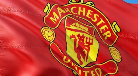 United doveo Wan-Bissaku iz Crystal Palacea za 50 milijuna funti