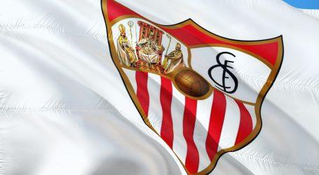 Julen Lopetegui preuzima Sevillu