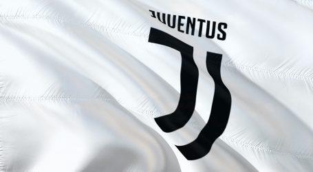 Sarri s Juventusom potpisao trogodišnji ugovor