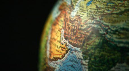 IRANSKI NAFTNI EMBARGO: Nož na globalnoj žili kucavici