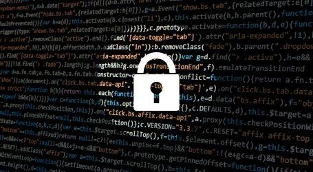 """IRANSKI MINISTAR: """"Kibernetički napadi SAD-a bili su neuspješni"""""""