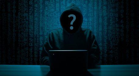 Cyber terorizam i kolaps civilizacije