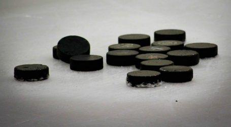 NHL: St. Louis osvojio prvi Stanley Cup u povijesti