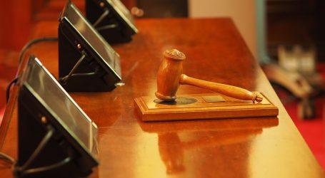 Bivši šef Interpola priznao krivnju na saslušanju u Kini