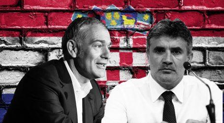 Cedevita i Dinamo – dva slučaja koja pokazuju svu nakaradnost hrvatskog društva