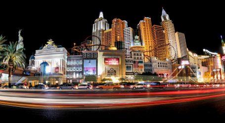 POSAO STOLJEĆA U ISTRI: Dva američka milijardera izgradit će ISTARSKI LAS VEGAS