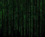 Mediji pišu o novom Matrixu, u kojem glavnu ulogu neće imati Keanu Reeves