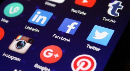 Facebook obustavio predinstalaciju svojih aplikacija na Huawei uređajima
