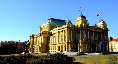 HNK u Zagrebu u sklopu Fedore popularizira operu djeci