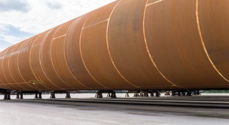 SAD dopustio Iraku da uvozi iranski plin iduća tri mjeseca
