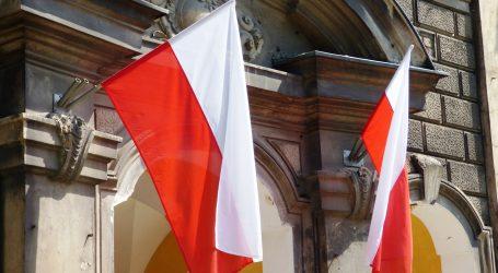 Poljski zakon o Vrhovnom sudu protivan pravu Europske unije