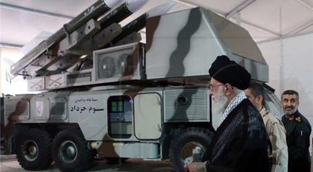 Teheran i Moskva upozoravaju Amerikance