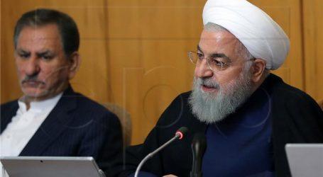 Iran tvrdi da nikad neće stvoriti nuklearno oružje