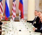 Putin i Trump sastaju se u petak u Osaki
