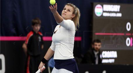 Croatia Bol Open: Četiri Hrvatice u ždrijebu