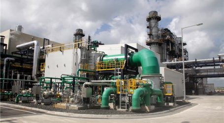 Američki ministar energetike: LNG terminal na Krku bit će itekako isplativ
