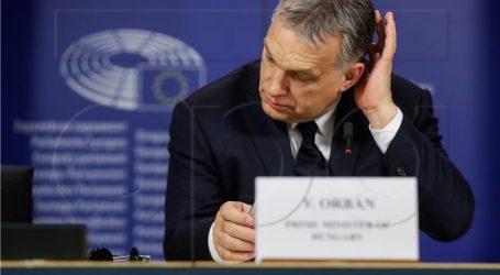 Neprihvatljivo mađarsko svojatanje hrvatskih zemalja