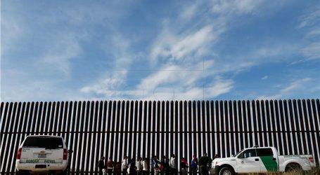 Washington i Meksiko zadovoljni dogovorom o imigraciji