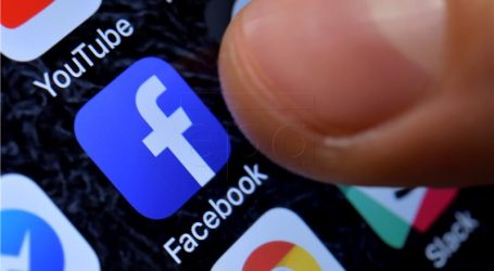 SAD od tražitelja viza traži podatke s društvenih mreža