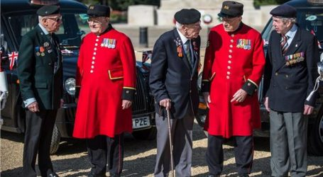 BBC ukida povlasticu i osobe iznad 75 više morat će plaćati tv pretplatu