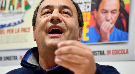 Suđenje bivšem gradonačelniku talijanske Riace poznate po prihvatu migranata