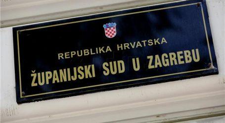 Uskok predočio snimke raspravno nesposobnog Rajića kako 30-ak puta putuje u BiH