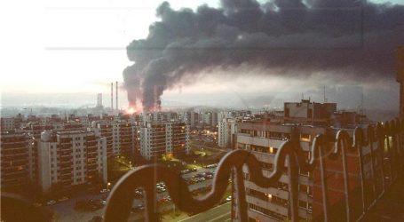 Sloboda i strah: nakon 20 godina Kosovo se prisjeća rata