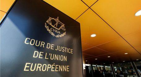 Slovenija traži prihvaćanje tužbe protiv RH zbog Ljubljanske banke