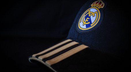 Real Madrid nakon 117 godina dobiva žensku nogometnu ekipu