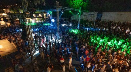 FOTO RetrOpatija dovela 20 tisuća posjetitelja u Opatiju