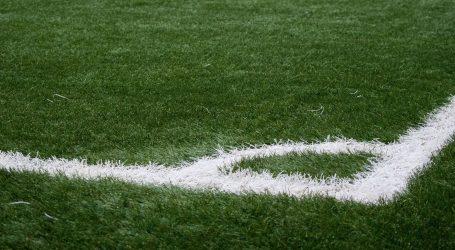 Sedam igrača Valladolida osumnjičeno za namještanje utakmica