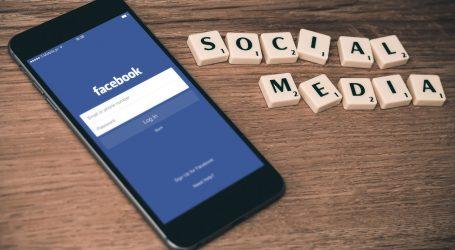 ATLANTSKO VIJEĆE: Rusija na društvenim mrežama širi lažne informacije