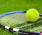 ATP QUEEN'S Lopez i Simon za naslov