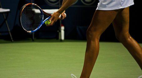 Barty osvojila Birmingham i preuzima prvo mjesto WTA liste