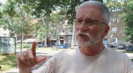 VIDEO INTERVJU – PODACI NEUMOLJIVI: U HRVATSKOJ SE ŽIVI LOŠE!