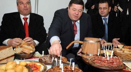 Nova prijetnja hrvatskoj ekonomiji: Još gora recesija zbog globalne krize hrane