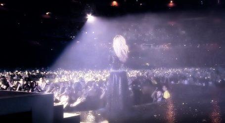 VIDEO: Pred Beyoncé su novi angažmani