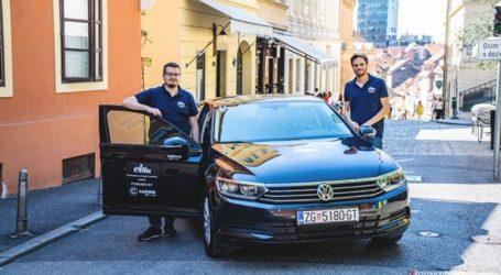 Carwiz rent a car i ELSA nastavljaju partnersku suradnju