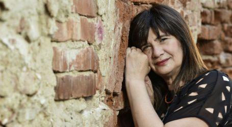 MATANOVIĆ: 'Književnost je u modi, brine me da je kritičar postao bloger'