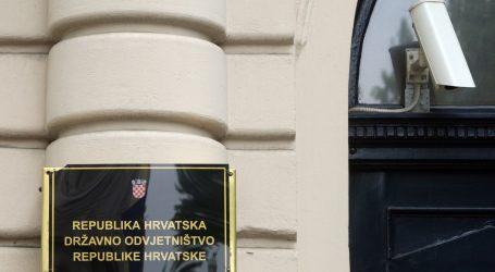 Uskok optužio savjetnika Zadarske županije za namještanje natječaja za energetsku obnovu kuća